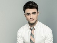 СМИ: Восьмую книгу о Гарри Поттере могут экранизировать