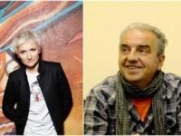 Арбенина и Шахрин станут хедлайнерами «Нашествия — 2016»