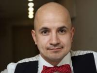 Егор Дружинин вернется в шоу «Танцы» на «ТНТ»