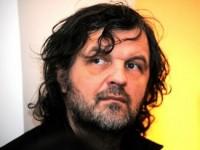 Эмир Кустурица проведет в Сербии фестиваль русской классической музыки