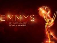 Телесериал «Игра престолов» завоевал главную награду Emmy Award - 2016