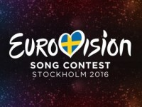 «Евровидение — 2016» переведут на язык жестов