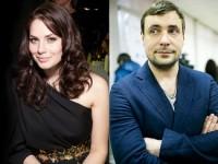 Юлия Снигирь и Евгений Цыганов стали родителями