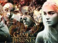 «Игра престолов» лидирует по числу номинаций на «Эмми»