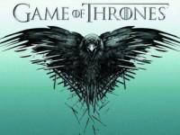 Создатели «Игры престолов» объявили кастинг на новые роли