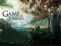 У сериала «Игра престолов» появится спин-офф