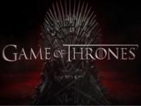 Стала известна дата выхода на экраны новых серий «Игры престолов»
