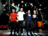 Музыканты группы Gorky Park намерены судиться друг с другом