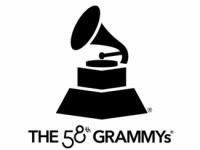 Grammy 2016: в Лос-Анджелесе назвали фаворитов премии
