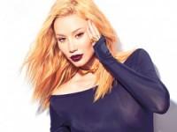 Игги Азалия презентовала мгновенно ставший суперпопулярным клип и снялась для Elle (ФОТО и ВИДЕО)
