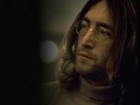 Джон Леннон станет героем комикса
