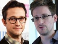 Оливер Стоун представил второй трейлер к картине об Эдварде Сноудене (ВИДЕО)