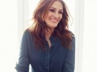 Джулия Робертс дебютирует в съемках «мыльной оперы»