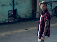 Американская певица обвинила Бибера и Skrillex в плагиате (ВИДЕО)