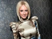 Лера Кудрявцева потратит миллионы на секреты «звезд»