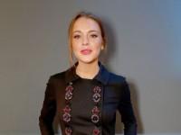 Линдси Лохан нашла нового любовника (ФОТО)