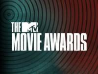«Звездные войны» лидируют в номинации на премию MTV Movie Awards — 2016