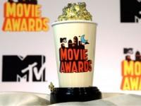 MTV Movie Awards - 2016: Ди Каприо и Терон лучшие актеры