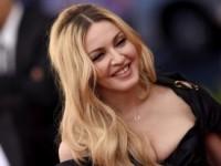 Экс-любовник Мадонны обнародует пикантные подробности из жизни певицы