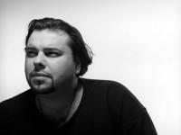 Макс Фадеев продолжает поиски вокалистки в Serebro