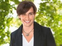Максим Галкин прошел кастинг в пятый сезон шоу «Голос»
