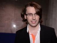 Максим Галкин в поисках напарницы в телешоу
