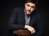 Максим Виторган «троллит» слухи о беременности Собчак