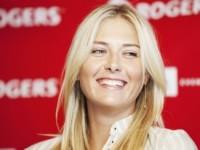 Forbes: Мария Шарапова возглавила список главных российских знаменитостей