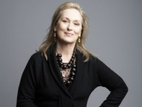 Мэрил Стрип получит главную ЛГБТ-премию