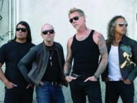 Metallica анонсировали выход нового альбома (ВИДЕО)
