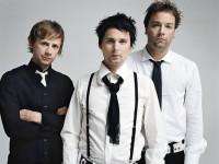 Muse отказались от гастролей в Турции