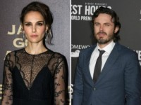 Кинокритики назвали лучшими актерами 2016 года Натали Портман и Кейси Аффлека