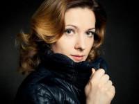 Актриса Ольга Красько родила второго ребенка