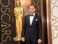 «Оскар-2016»: лауреаты 88-й церемонии