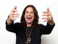 Оззи Осборн продолжит сольную карьеру после распада Black Sabbath
