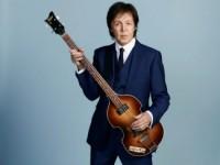 Пол Маккартни будет бороться за авторские права на песни The Beatles