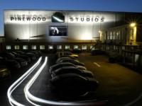 Киностудию «Гарри Поттера», «Джеймса Бонда» и «Звездных войн» оценили в €383 млн