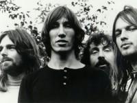 Pink Floyd сняли клип на песню 47-летней давности (ВИДЕО)