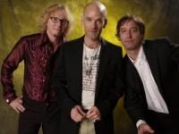 R.E.M. переиздают альбом 25-летней давности