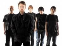 Radiohead скандально проанонсировали выход нового альбома (ВИДЕО)