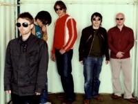 Radiohead выпустили второй сингл и назвали дату выхода нового альбома (ВИДЕО)