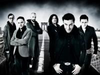 Rammstein работают над новым альбомом