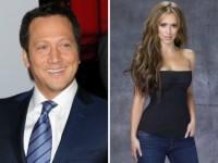СМИ: Шнайдер и Лав Хьюитт хуже остальных актеров