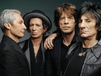 The Rolling Stones бесплатно выступят на Кубе