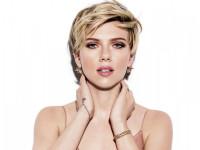 Forbes назвал Скарлетт Йоханссон самой кассовой актрисой 2016 года
