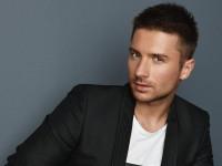 Сергей Лазарев опубликовал тизер песни для «Евровидение — 2016»