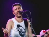 GQ назвал Сергея Шнурова «Человеком года»