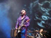 Концерт «Ленинграда» в Армении не состоится