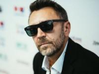 Шнуров объявил конкурс на лучшую афишу для «Ленинграда»