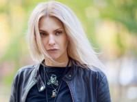 Татьяна Ларина с «Битвы экстрасенсов» пошла на «Голос»